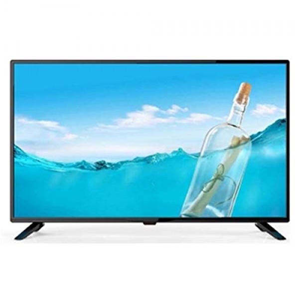 "TV 39"" AKAI AKTV390T LED WXGA HDMI USB SCART DVB-T2 24 MESI GARANZIA UFFICIALE"