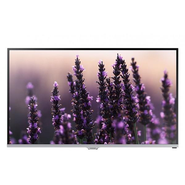 "TV 40"" SAMSUNG UE40H5000 LED SERIE 5 FULL HD 100 HZ HDMI USB SCART REFURBISHED NERO"