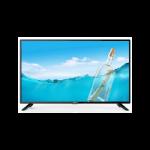 "TV 43"" AKAI AKTV433 LED FULL HD SMART WIFI HDMI USB SCART DVB-T2 24 MESI GARANZIA UFFICIALE"