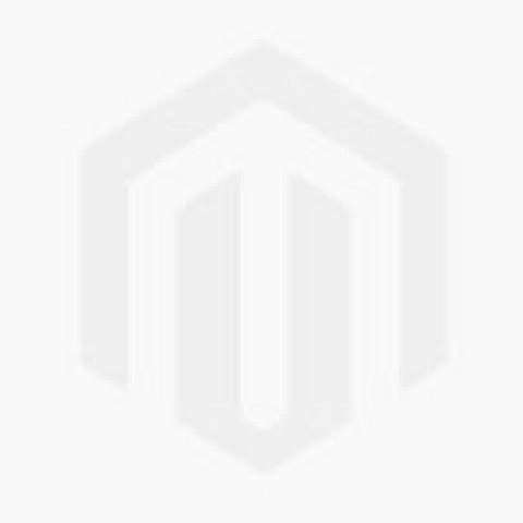 LAVATRICE SAMSUNG WW80J5245DW 8 KG SERIE 5000 CRYSTAL CLEAN 1200 GIRI CARICO FRONTALE ECOLAVAGGIO DIGITAL INVERTER SMART CHECK LIBERA INSTALLAZIONE REFURBISHED CLASSE A+++
