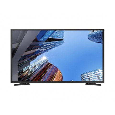 "TV 49"" SAMSUNG UE49M5000 LED SERIE 5 FULL HD 200 PQI USB REFURBISHED HDMI"