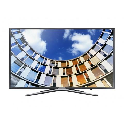 "TV 49"" SAMSUNG UE49M5500 LED SERIE 5 FULL HD SMART WIFI 800 PQI USB REFURBISHED HDMI"