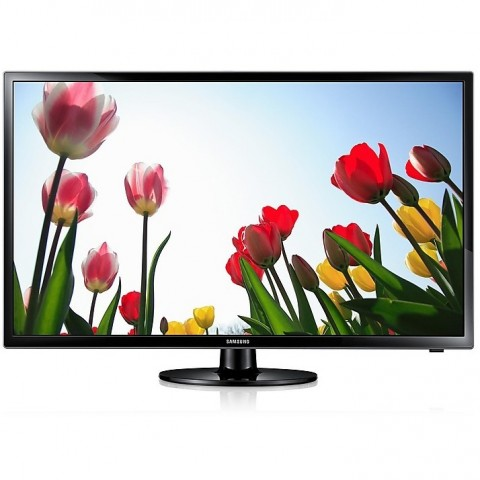 "TV 32"" SAMSUNG UE32F4000 LED SERIE 4 HD READY 100 HZ HDMI USB REFURBISHED SCART"