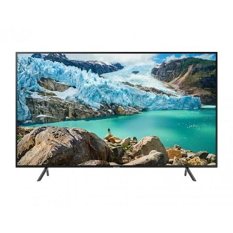"TV 50"" SAMSUNG UE50RU7170 LED 2019 4K ULTRA HD SMART WIFI 1400 PQI USB REFURBISHED HDMI"
